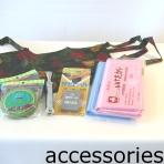 ikebana accessories