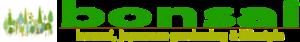 Bonsai-ie-logo-2012