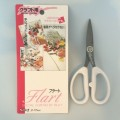 craft hasami flower scissors