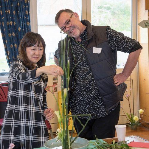 Ikebana by Junko Weekend Intensive-1091500px